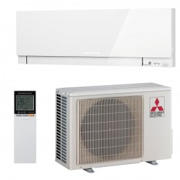 Mitsubishi Electric Design inverter (MSZ-EF50VE3W/MUZ-EF50VE) купить в Одессе