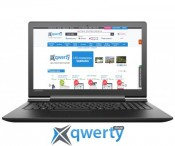 Lenovo Ideapad 700-15 (80RU00GXPB) 16 GB OZU