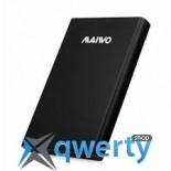 Maiwo HDD 2.5
