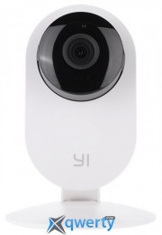 XIAOMI Ants Xiaoyi Smart Camera Night (YHS-113NW)