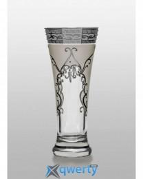 Grace набор стаканов для напитков (Arabesque платина)