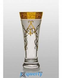 Grace набор стаканов для напитков (Arabesque золото)