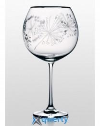 Grandioso набор бокалов для вина 710 (Fiocco платина)