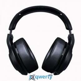 RAZER Man O'War 7.1 Black (RZ04-01920200-R3G1)
