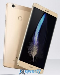 Huawei Honor Note 8 4/128Gb Gold