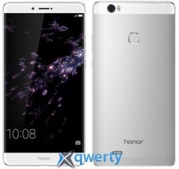 Huawei Honor Note 8 4/64Gb Silver