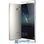 Huawei Mate S 32Gb Silver