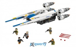 U-wing (75155)