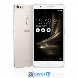 Asus ZenFone 3 Ultra ZU680KL 64GB Silver