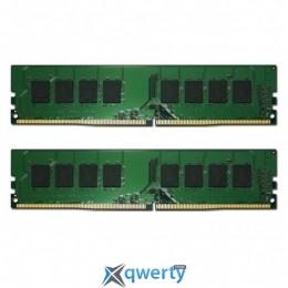 DDR4 16GB (2X8GB) 2400 MHZ EXCELERAM (E41624AD)