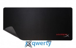 HyperX FURY Pro Gaming Mouse Pad (large) 500x240mm(HX-MPFP-L)