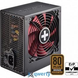 XILENCE 830W PERFORMANCE A+ (XP830R8)
