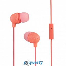 MARLEY Little Bird Peach (EM-JE061-PH)