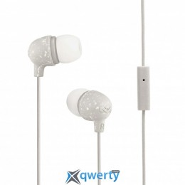 MARLEY Little Bird White (EM-JE061-WT)