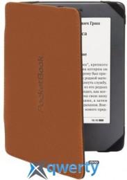 PocketBook для 6