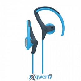 SKULLCANDY CHOPS BUD W/O MIC NAVY/BLUE/BLUE (S4CHHZ-477)