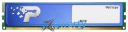 DDR4 8GB 2400 MHZ PATRIOT (PSD48G240081)