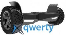 Гироборд KIWANO KO-X Electric Smart Scooter + Bag Black (KO-XSRBKBS)