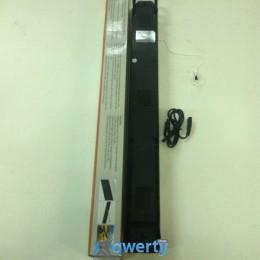 Светильник LED YAWANG CH-599-1