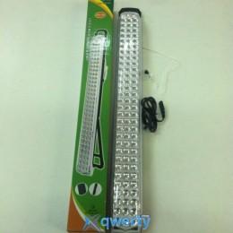 Светильник LED YAWANG  YJ-6826Y