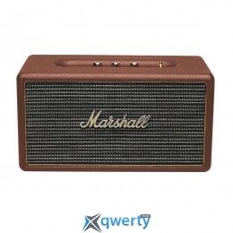 MARSHALL Louder Speaker Stanmore Brown (4090931)