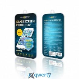 AUZER for Sony Xperia Z5 Premium