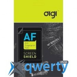 DIGI Screen Protector AF FOR IPHONE 6 DAF-A 6