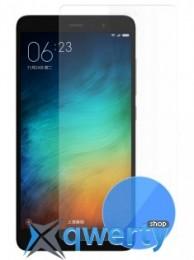 Xiaomi для смартфонов Xiaomi Redmi Note 3  2 шт 1154800019