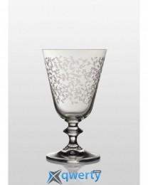 Bella набор бокалов для вина (260 Provance)