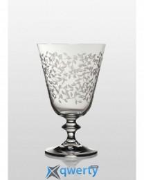 Bella набор бокалов для вина (350 Provance)