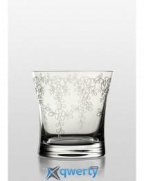 Grace набор стаканов для напитков (280 Alen)