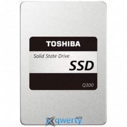 Toshiba Q300 480GB 2.5