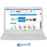 Asus Vivobook X556UQ (X556UQ-DM601D) White