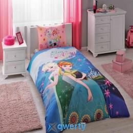 Детское TAC Frozen Elsa and Anna Ранфорс (60115639)