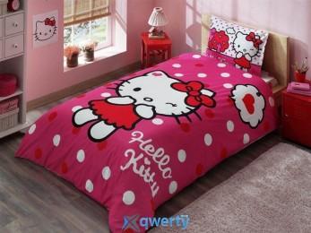 Детское TAC Hello Kitty Pink Ранфорс (60144561)