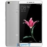Xiaomi Mi Max 3/32 Gray