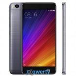 Xiaomi Mi5s 4/128 (Grey)