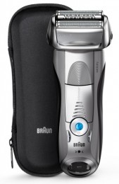BRAUN Series7 7893s