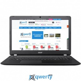 Acer Aspire ES1-533-C3RY (NX.GFTEU.003)