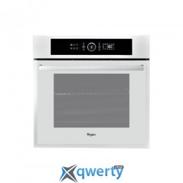 WHIRLPOOL AKZ 7920 WH