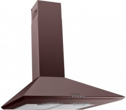 Pyramida CASA 50K Brown купить в Одессе