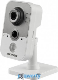 Hikvision DS-2CD1410F-IW(2.8MM)