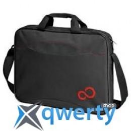 Сумка Fujitsu Entry Case для ноутбуков до 16 S26391-F1191-L107