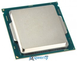INTEL CORE I3-6100 BOX s-1151