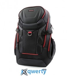 Lenovo Y Active Gaming Backpack