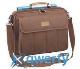 Сумка для ноутбука Sumdex SKN-004 15,4-16 искусственная