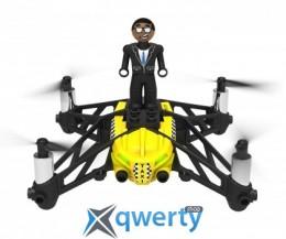 Parrot AIRBORNE CARGO DRONE Travis(PF723304)