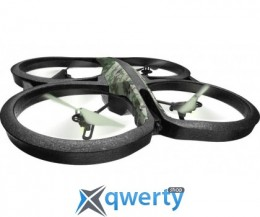 Parrot AR.Drone 2.0 Elite Edition Jungle (PF721842BI)