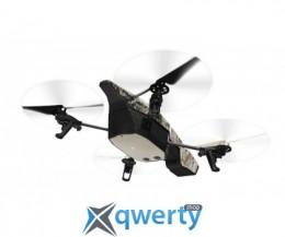 Parrot AR. Drone 2.0 Elite Edition(PF721840BI)