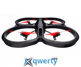 Parrot AR.Drone 2.0 Power Edition(PF721003BI)